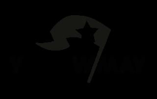Udvikling af app for YellowMay