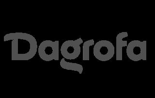 App udvikling for Dagrofa